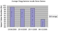HomeGames.jpg