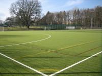 Notts Sport - Multi Use Games Area.jpg