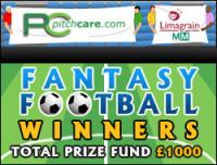fantasy football final banner 2011\ 2012