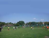 AlbertRoad FootballCoaching3