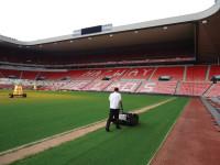 Sunderland2