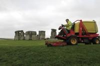 Stonehenge Main