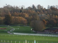 UttoxeterRacecourse