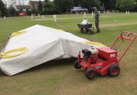 Cricket Covers Blec