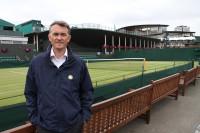 Wimbledon NeilStubley3