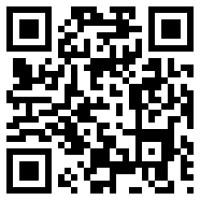 QR Code Syngenta Greencast