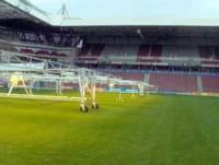 PSV-hindeoven-stadium-pitch.jpg