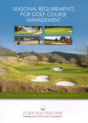 cover-golfcourse-management.jpg