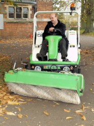 sweeper attachment 1- Etesia.jpg