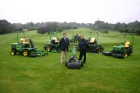 Musselburgh Golf Club A.JPG
