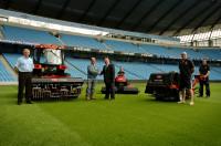 Manchester City FC.jpg