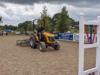 Hickstead Compact Tractor email.jpg