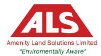RCA-ALS-Logo.jpg