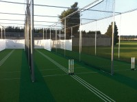 total play Ltd tp365 installation at Oxford CC