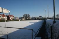 winter scenes 08 006.jpg