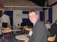 BTME-2005-simon-hutton4-001.jpg