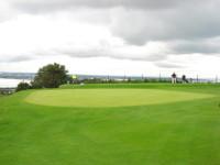 2. Howth Golf Course.JPG