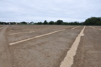Colchester United FC\'s traing ground after primary drainage installed by Speedcut Contractors DSC 0041   Copy
