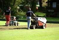 Avonmore SQRL Pitchcare 1.jpg