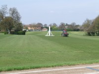 Grassform Ltd. Brentwood School general field view.jpg