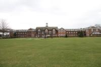 WatfordGrammar Cricket&School