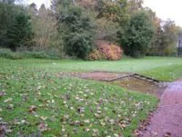 ND-lilleshall-golf-tees.jpg