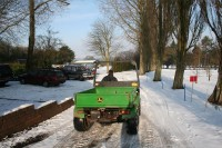 snow-in-shropshire-09-001_website.jpg