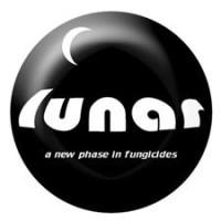 lunar-logo4.jpg