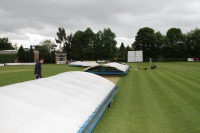 Knowle & Dorriage cc May 20111 077