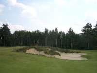 PCS-golf-8.jpg
