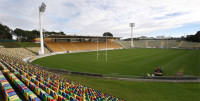 Yarrow Stadium