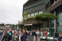 wimbledon-2008-007_website.jpg