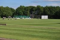 Charterhouse Cricket4