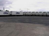 Fig 8; some of the 90 fridge trucks.jpg