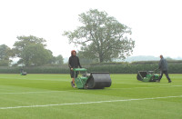 Arsenal-training-ground-mow.jpg