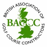 BAGCC logo low-res.jpg