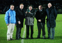 Groundsman Award.jpg