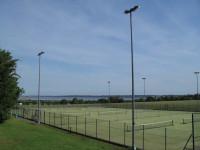 RHS Tennis