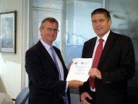 Basis MoU David Jordan and Rob Simpson