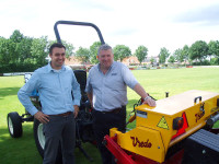 Campey-and-Vredo.jpg