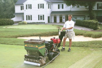 Photo-6-The--DryJect-is-a-r.jpg