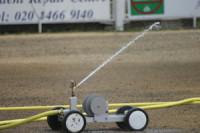 bromley-fc-sprinkler-Pic1.jpg