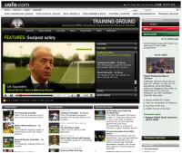 UEFA Video Press Release Image.jpg