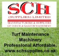 SCH Button for Pitchcare