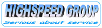 Highspeed Group logo hi res.jpg