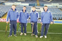 LeedsUnited Groundstaff