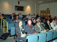 sportsurf-seminar-lbill.jpg