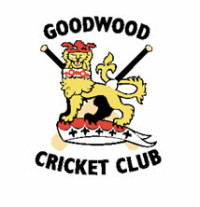 Goodwood Cricket Club (emblem)