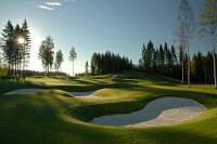 PCS-golf-17.jpg