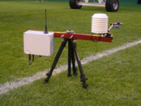 sgl-Mini-weather-stations-.jpg